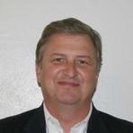 Dean Riesen