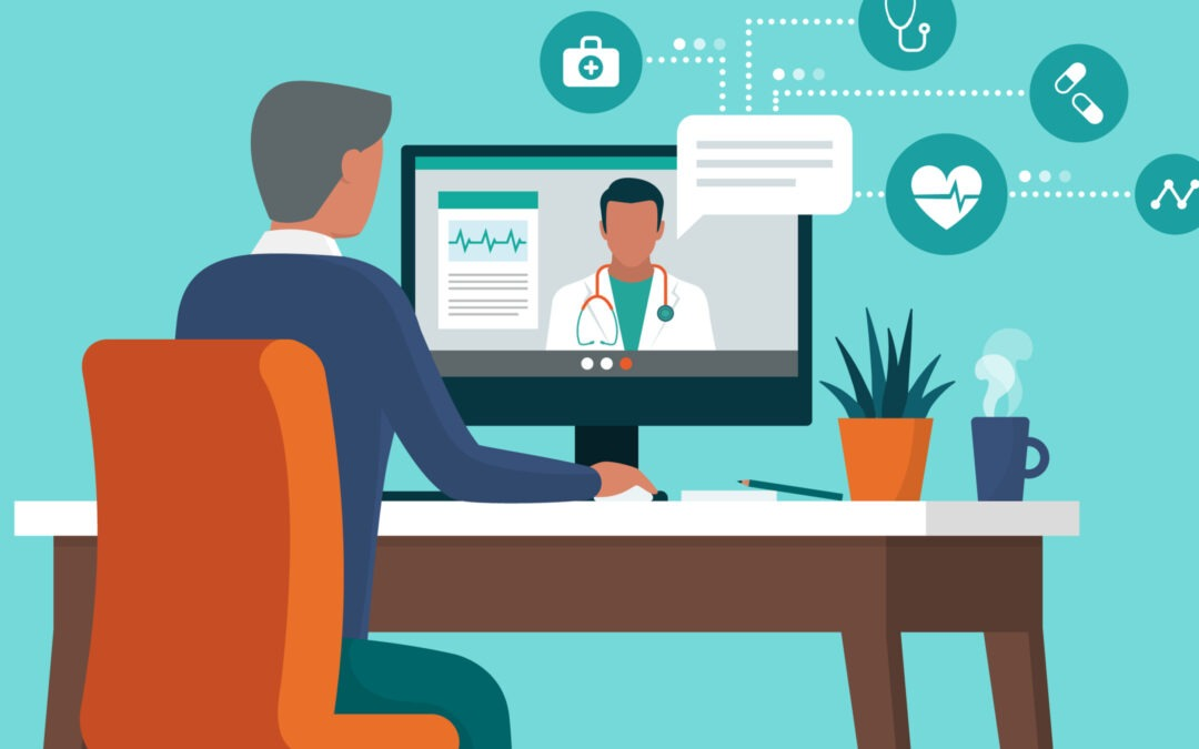 The Time Is Now to Liberate Telehealth Medicine in Arizona
