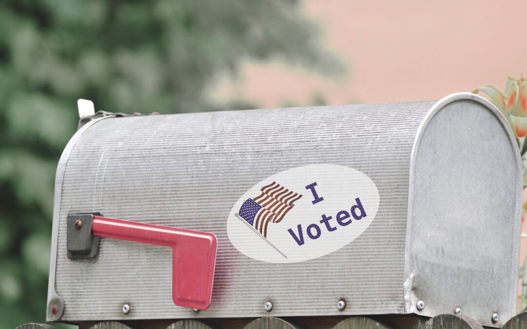 Americans Support Voter ID Laws – The Arizona Legislature Should Too by Passing SB1713